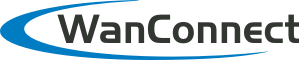 WanConnect GmbH
